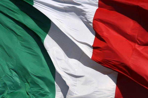 Identità del cittadino ed acquisto di cittadinanza italiana