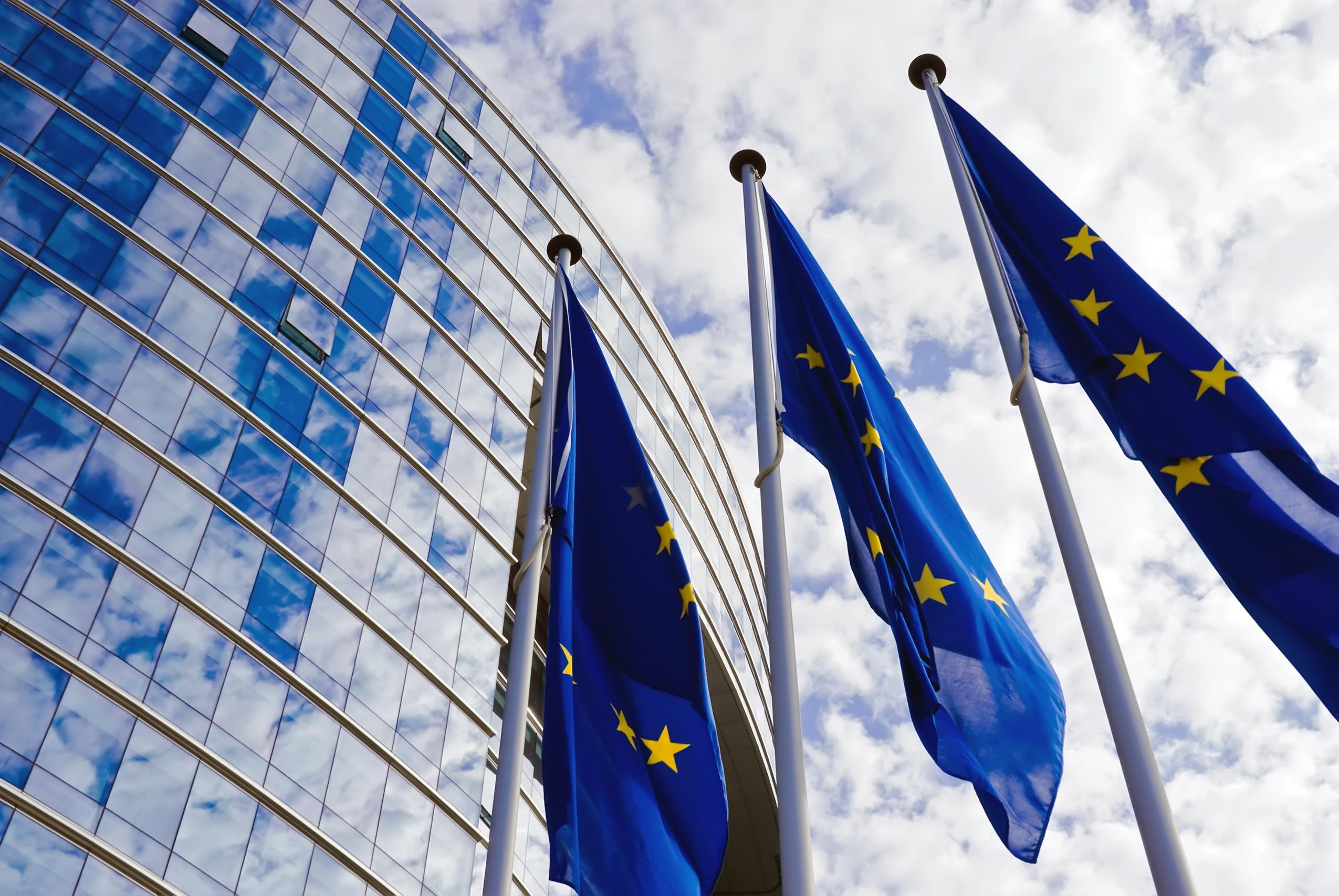 Il Regolamento Europeo 2016/1191  sullo scambio di alcuni documenti pubblici