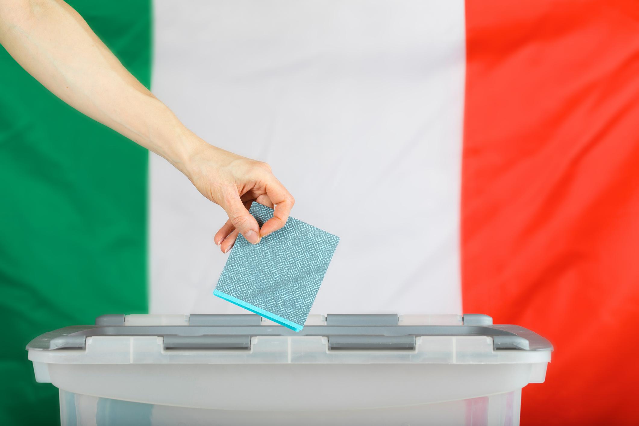 La legge n. 3/2019 (c.d. spazzacorrotti) -  Cosa prevede la norma. Le novità introdotte dalla riforma. Gli adempimenti dei partiti/movimenti politici in occasione di consultazioni elettorali?