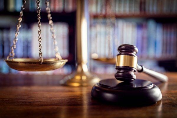 Commento in controluce alla sentenza della Corte Costituzionale n. 186/2020 - Richiedenti asilo - Diritto all'iscrizione anagrafica
